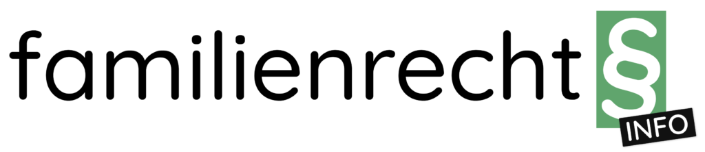 Familienrechtsinfo.at logo partnerpng