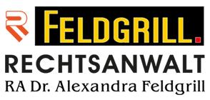 cropped-Dr.-Alexandra-Feldgrill-Logo-Seiersberg.png